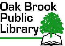 Oak Brook Public Library